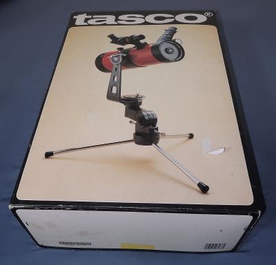 Tasco1