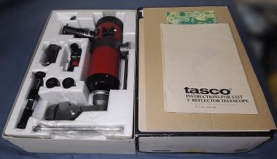 Tasco2