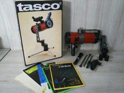 Tasco_132t