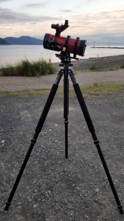 Telescopeband_tanzutsu1