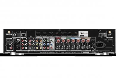 Xl_nr1710_f_b_re_20200420225201